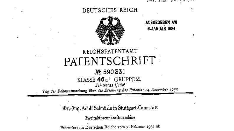 brevet10.png