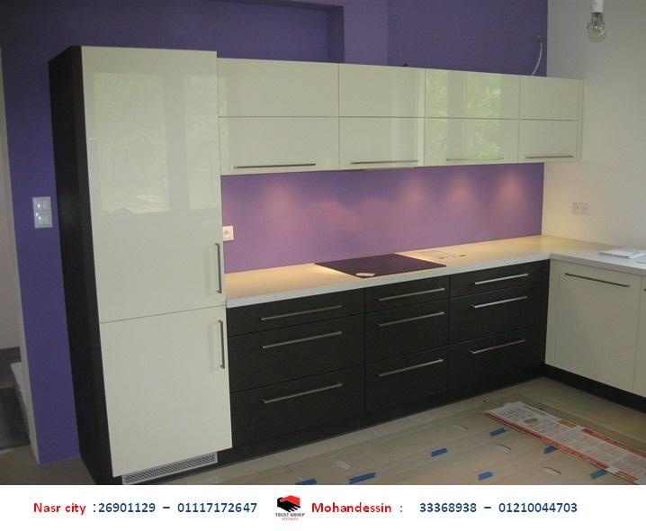 مطبخ مودرن o_daoa34.jpg