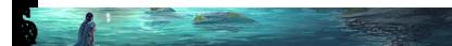 Islas Neptum