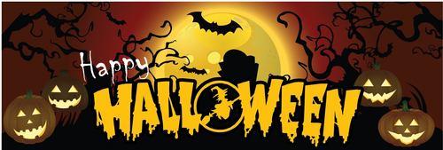 Anécdotas, relatos y cuentos de Halloween