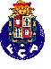 Fútbol Club Oporto