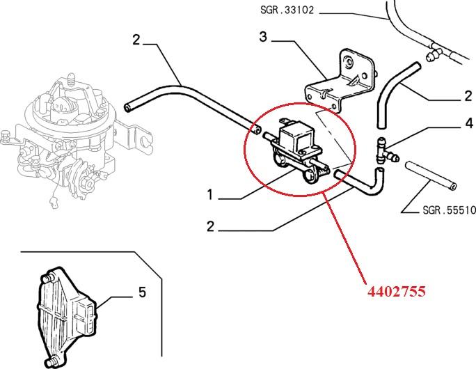 1976 fiat spider wiring diagram technical: wiring enquiry. - the fiat forum
