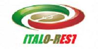 LIGA ITALO-REST