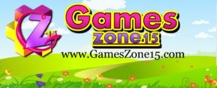 Gameszone15