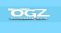 OnlineGamezWorld