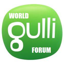 WorldGulli
