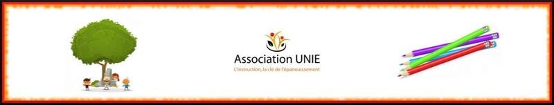Association UNIE