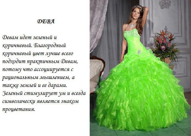 image_13.jpg