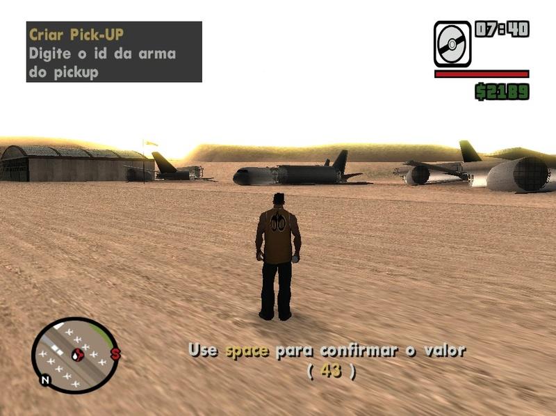 screen60.jpg