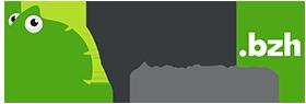 logo_210.png