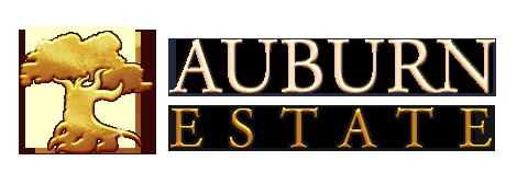 Foorumi | Auburn Estate