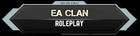 EA Clan
