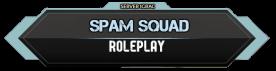 Spam Squad