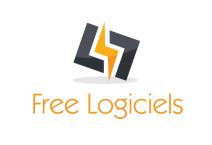 Free Logiciels