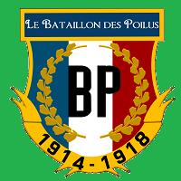 Le Bataillon des Poilus - Battlefield 1