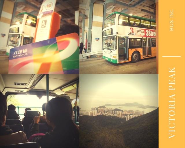bus_110.jpg