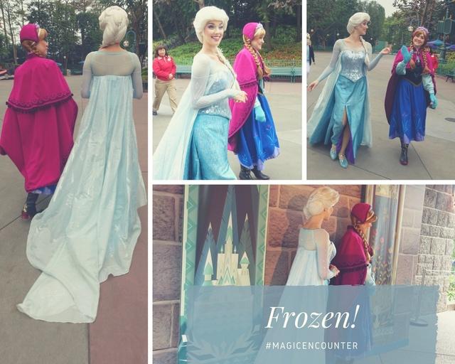 frozen10.jpg