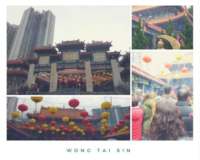 wong_t10.jpg