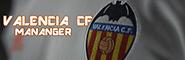 Manager valencia CF