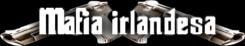 F. Baldwin | Mafia irlandesa | Don