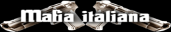 F. Di Constanzo | Mafia italiana | Numerale