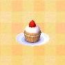 cupcak10.jpg