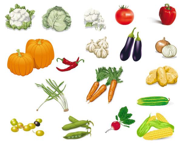 frutas10.jpg