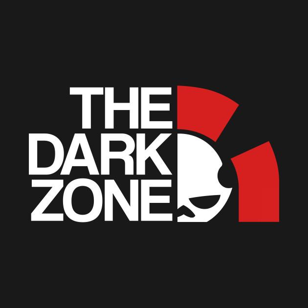 DarkZoneGaming