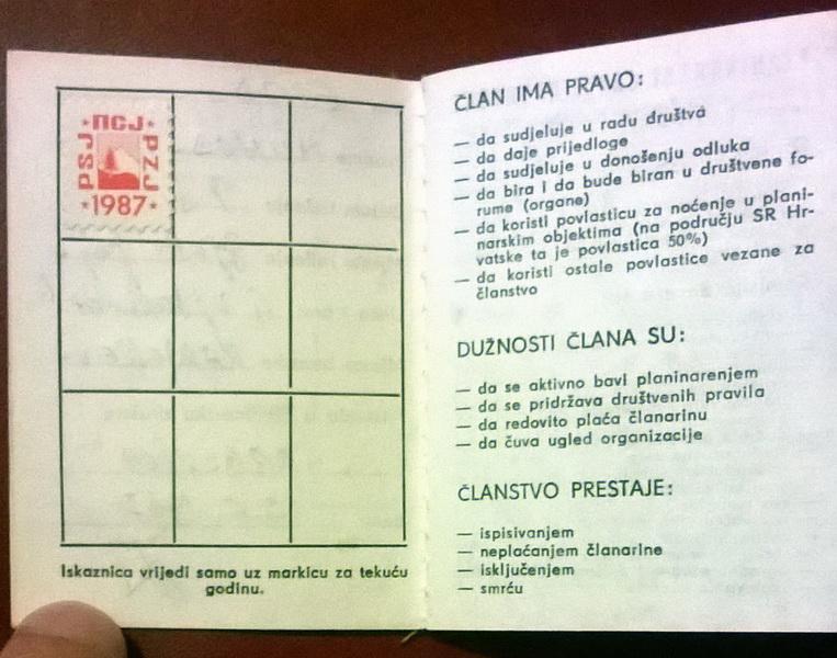 1987-013.jpg
