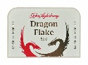 La bande du Dragon Flake
