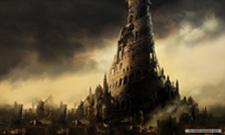 O Segredo de Babel - Mutantes & Malfeitores