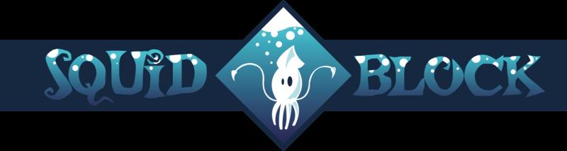 Squidblock : Skyblock