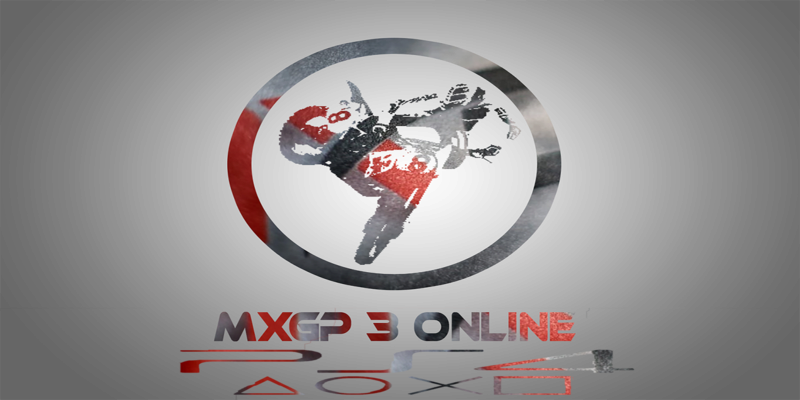 MXGP3 ONLINE
