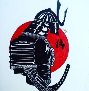 https://i11.servimg.com/u/f11/19/70/73/70/samura10.jpg