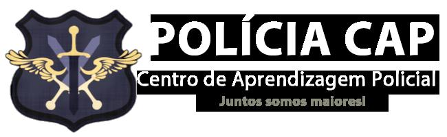 Fórum oficial da Polícia CAP