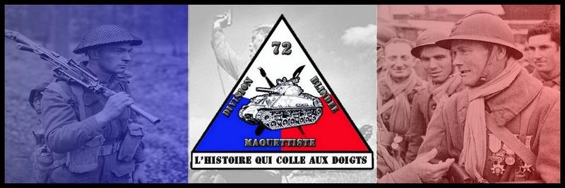 72eme D.B.M.