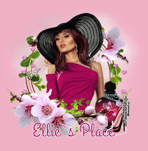 Ellie`s Place