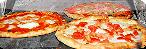 Pane, pizze e focacce, Torte e sfoglie salate