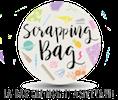 Scrapping Bag
