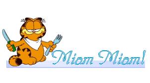miam_m10.png