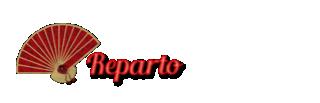 repart13.png
