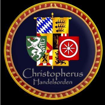 Christopherus Handelsorden