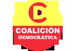 Coalición Democrática
