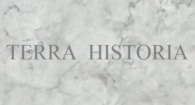 TERRA HISTORIA