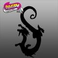 dragon15.jpg