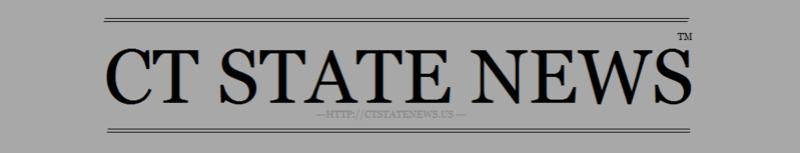 CT STATE NEWS