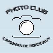 Club Photo Carignan de Bordeaux