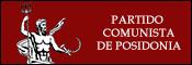 Partido Comunista de Posidonia
