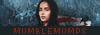 Mumblemumps