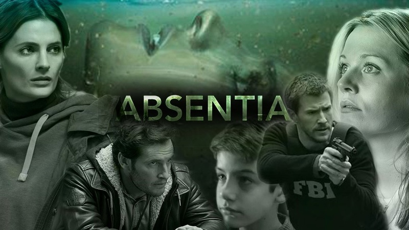 AbsentiaFR